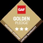 https://www.bisonbuilders.com/wp-content/uploads/2020/09/GoldPledgeWarr-150x150.png